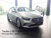 Mercedes-Benz B Class: Promo Dp 20% Mercedes Benz B200 Progresive 2019 (IMG_4589.JPG)
