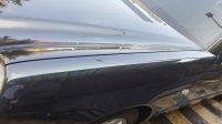 Mercedes-Benz E Class: Mercedes Benz E230 1997 Terawat Low Kilometer (ce9d413b-c54d-4c1d-b228-bd9de177e118.jpg)