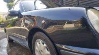 Mercedes-Benz E Class: Mercedes Benz E230 1997 Terawat Low Kilometer (fd79586e-437c-48fe-8403-bb78ab6de840.jpg)