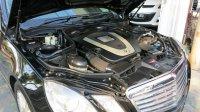 Mercedes-Benz E Class: Mercedes Benz E300 Automatic 2011 (E300 At 2011 L71MI (19).JPG)
