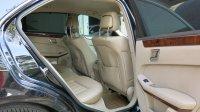 Mercedes-Benz E Class: Mercedes Benz E300 Automatic 2011 (E300 At 2011 L71MI (18).JPG)