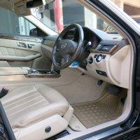 Mercedes-Benz E Class: Mercedes Benz E300 Automatic 2011 (E300 At 2011 L71MI (6).JPG)