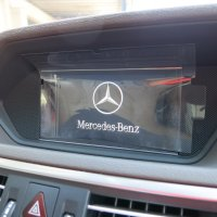 Mercedes-Benz E Class: Mercedes Benz E300 Automatic 2011 (E300 At 2011 L71MI (11).JPG)