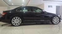 Mercedes-Benz C Class: MercedesBenz C230 AMG 2008  low KM 30 rb (20190806_094950_001.jpg)