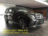 Jual Mercedes-Benz: Promo Dp 20% Mercedes Benz GLS400 AMG 2019