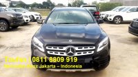 Jual Mercedes-Benz: Harga Terbaik Mercedes Benz GLA200 AMG 2019