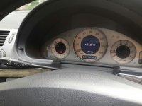 280E: Mercedes-Benz E 280 CBU AT tahun 2006 (c2894fec-df84-44c7-b884-db86b333e8a5.jpg)