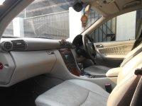 Mercedes-Benz C Class: MercyMercyMercyMercyMercyMercyMercyMercyMercyMercyMercy (DSCN1167.JPG)