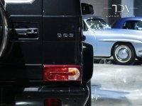 Mercedes-Benz G Class: Mercedes Benz G63 AMG - 2016, Very LOW KM, Top Condition (9.jpeg)