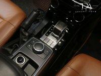 Mercedes-Benz G Class: Mercedes Benz G63 AMG - 2016, Very LOW KM, Top Condition (21.jpeg)