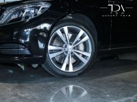 Mercedes-Benz S Class: Mercedes Benz S400L - 2014, Top Condition (3.jpeg)