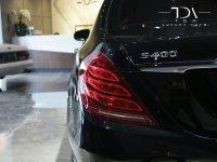 Mercedes-Benz S Class: Mercedes Benz S400L - 2014, Top Condition (6.jpeg)