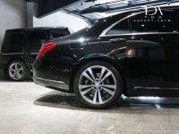 Mercedes-Benz S Class: Mercedes Benz S400L - 2014, Top Condition (7.jpeg)