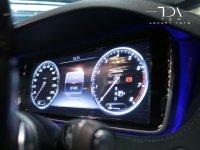 Mercedes-Benz S Class: Mercedes Benz S400L - 2014, Top Condition (13.jpeg)