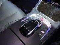 Mercedes-Benz S Class: Mercedes Benz S400L - 2014, Top Condition (16.jpeg)