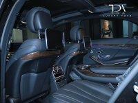 Mercedes-Benz S Class: Mercedes Benz S400L - 2014, Top Condition (22.jpeg)