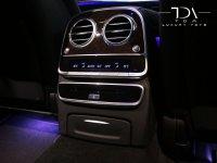Mercedes-Benz S Class: Mercedes Benz S400L - 2014, Top Condition (23.jpeg)