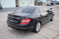 C Class: 2009 Mercedes-Benz C280 Avantgarde mulus Antik Tdp 72jt (PHOTO-2019-10-02-18-18-40 2.jpg)