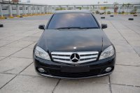 C Class: 2009 Mercedes-Benz C280 Avantgarde mulus Antik Tdp 72jt (PHOTO-2019-10-02-18-18-39 2.jpg)