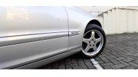 Mercedes-Benz C180: Jual Cepat Mobil Mercedes Benz C 180 (Di Jual - Mercedes Benz C 180 - Kompressor - Tahun 2004 --page-006.jpg)