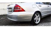 Mercedes-Benz C180: Jual Cepat Mobil Mercedes Benz C 180 (Di Jual - Mercedes Benz C 180 - Kompressor - Tahun 2004 --page-010.jpg)