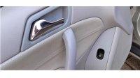 Mercedes-Benz C180: Jual Cepat Mobil Mercedes Benz C 180 (Di Jual - Mercedes Benz C 180 - Kompressor - Tahun 2004 --page-017.jpg)