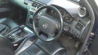 Mercedes-Benz E Class: Mercedes Benz W210 E230 (20190925_165520.jpg)
