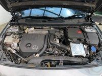 Mercedes-Benz A Class: Istimewa Mercedes Benz A200 Hatchback full original (IMG-20191114-WA0045.jpg)