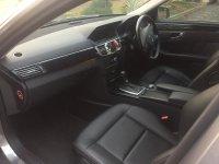 Mercedes-Benz E Class: Dijual Mercedes Benz E 250 an Sendiri (WhatsApp Image 2019-10-14 at 07.15.02 (1).jpeg)