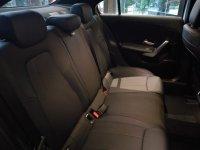 Mercedes-Benz A Class: MERCEDES BENZ A200 Saloon 2019 Hanya 2 Unit! (WhatsApp Image 2019-11-17 at 12.08.29(2).jpeg)