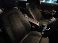 Mercedes-Benz A Class: MERCEDES BENZ A200 Saloon 2019 Hanya 2 Unit! (WhatsApp Image 2019-11-17 at 12.08.30(1).jpeg)