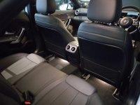 Mercedes-Benz A Class: MERCEDES BENZ A200 Saloon 2019 Hanya 2 Unit! (WhatsApp Image 2019-11-17 at 12.08.30.jpeg)
