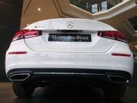 Mercedes-Benz A Class: MERCEDES BENZ A200 Saloon 2019 Hanya 2 Unit! (WhatsApp Image 2019-11-17 at 12.08.54(2).jpeg)