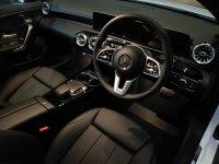 Mercedes-Benz A Class: MERCEDES BENZ A200 Saloon 2019 Hanya 2 Unit! (WhatsApp Image 2019-11-17 at 12.08.53.jpeg)