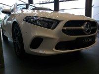 Mercedes-Benz A Class: MERCEDES BENZ A200 Saloon 2019 Hanya 2 Unit! (WhatsApp Image 2019-11-17 at 12.08.55(1).jpeg)