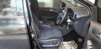 Mercedes-Benz B Class: 2013 Mercedes Benz B200 1.6 hatchback Urban Istimewa (WhatsApp Image 2019-11-25 at 09.38.37(1).jpeg)