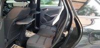 Mercedes-Benz B Class: 2013 Mercedes Benz B200 1.6 hatchback Urban Istimewa (WhatsApp Image 2019-11-25 at 09.38.37.jpeg)