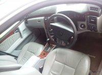 Mercedes-Benz E Class: Mecedes-Benz W210 E320 1997 Classic Muluss Pisaan...Cakep ! (IMG-20190529-WA0002.jpg)