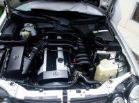 Mercedes-Benz E Class: Mecedes-Benz W210 E320 1997 Classic Muluss Pisaan...Cakep ! (IMG-20190529-WA0003.jpg)