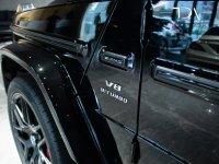 Mercedes-Benz G Class: Mercedes Benz G63 AMG - 2019, Like New (3.jpeg)