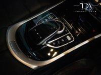 Mercedes-Benz G Class: Mercedes Benz G63 AMG - 2019, Like New (15.jpeg)