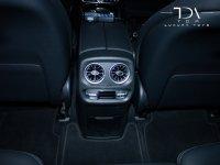 Mercedes-Benz G Class: Mercedes Benz G63 AMG - 2019, Like New (20.jpeg)
