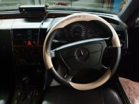Mercedes-Benz C Class: Mercedes Benz C230 W202 (4 (FILEminimizer).jpg)
