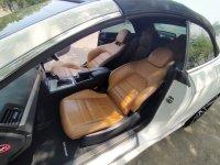 Mercedes-Benz E Class: Mercy E250 Cabriolet AT Putih 2011 (IMG20191128103646.jpg)