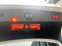 Mercedes-Benz E Class: MERCY E400 AMG AT 2014 (6DCCAAB9-F486-4539-B80E-66C3043188AE.jpeg)