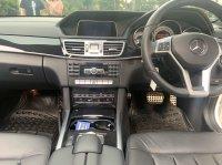 Mercedes-Benz E Class: MERCY E400 AMG AT 2014 (FA3906A1-63CD-4EB1-A284-DE70B6BB1F84.jpeg)