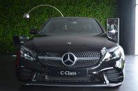 C Class: Mercedes-Benz C 300 AMG Line (WhatsApp Image 2019-12-20 at 14.34.02.jpeg)
