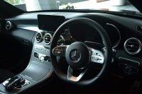 C Class: Mercedes-Benz C 300 AMG Line (WhatsApp Image 2019-12-20 at 14.33.55.jpeg)