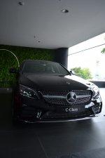 C Class: Mercedes-Benz C 300 AMG Line (WhatsApp Image 2019-12-20 at 14.33.58.jpeg)