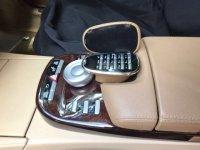 Jual S Class: Mercedes-Benz S300 spec s350 sangat istimewa